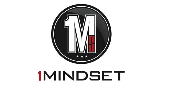 1Mindset_4