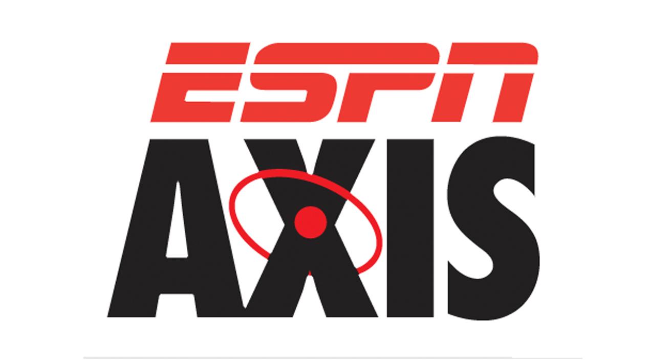 ESPN_Axis_Logo