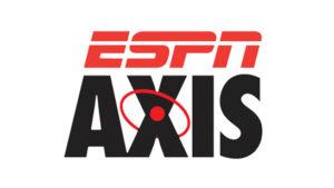 ESPN AXIS