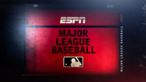MLB Game Day Opening Tease