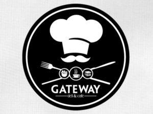 GATEWAY Deli & Cafe