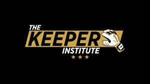 THE KEEPER INSTITUTE