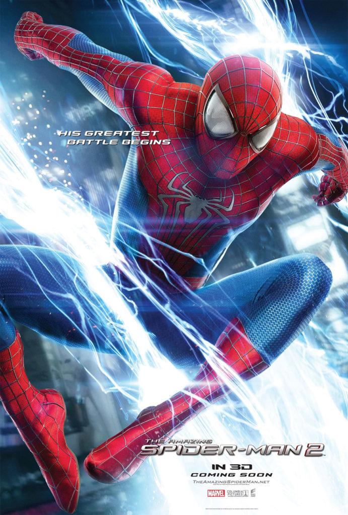 amazing-spider-man-2-international-poster-spidey
