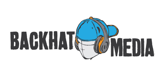 Full_Backhat_Media_Logo