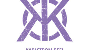 Kira Karlstrom Reel