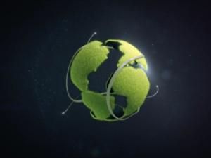 2015 Tennis Channel Re-Brand