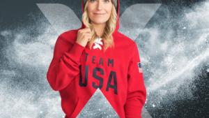 Comcast | 2018 Winter Olympics Print