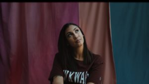 YouTube Artist Spotlight: Queen Naija: A Way Out