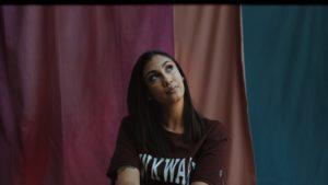 YouTube Artist Spotlight: Queen Naija: A Way Out